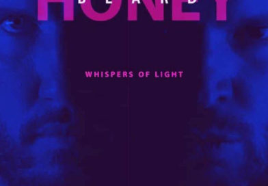 """Get Up and Get Down: Honey Beard's """"Whispers of Light"""""""