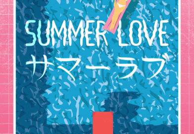 "Chill, Upbeat Summer Music for a Zero Chill, Downbeat Summer: Boytavibes and Juri Love's ""Summer Love"""